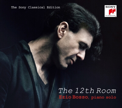 Bosso_The-12th-Room_CoverL