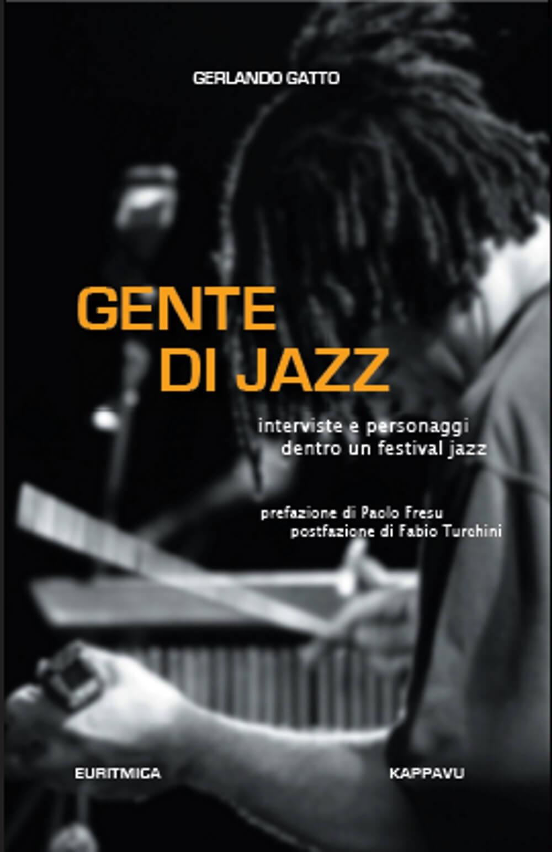 GenteDiJazz_cover