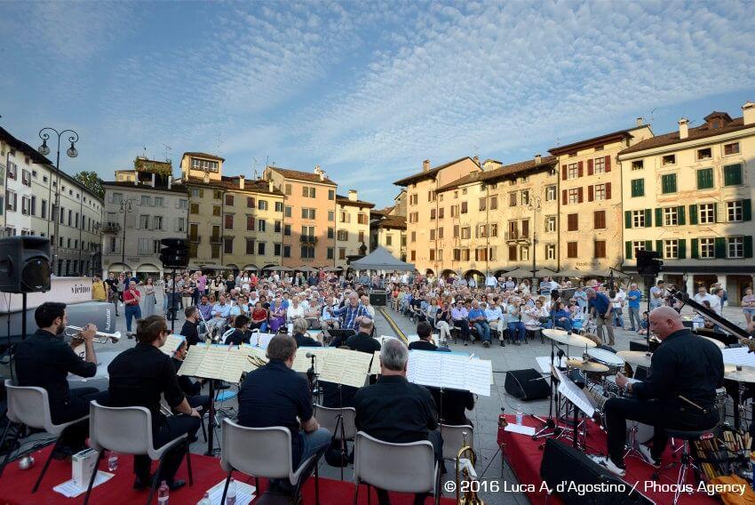 Orchestra_Udine_011_LdA