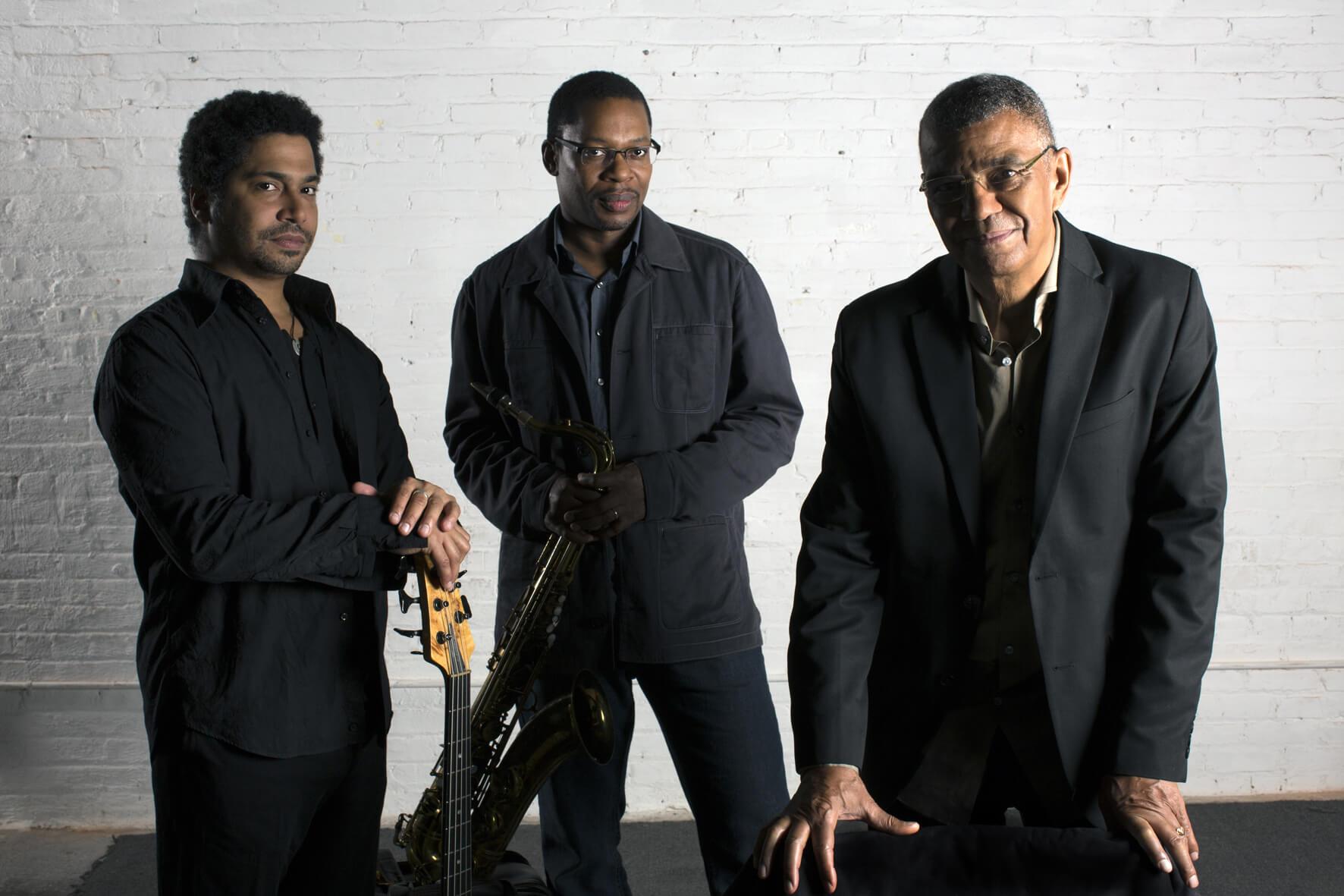 bassa-Jack-DeJohnette-Trio-with-Ravi-Coltrane-and-Matt-Garrison-Photo-By-Sandrine-Lee-3