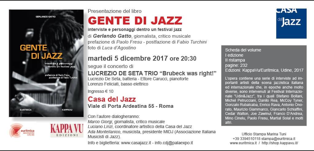 invito-casa-del-jazz-romaHD