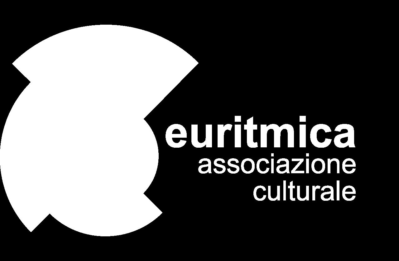 Euritmica - Associazione Culturale