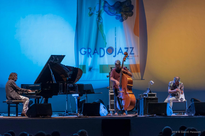 2019_07_07-Grado-Fresu-1629-1500x1000_tinified