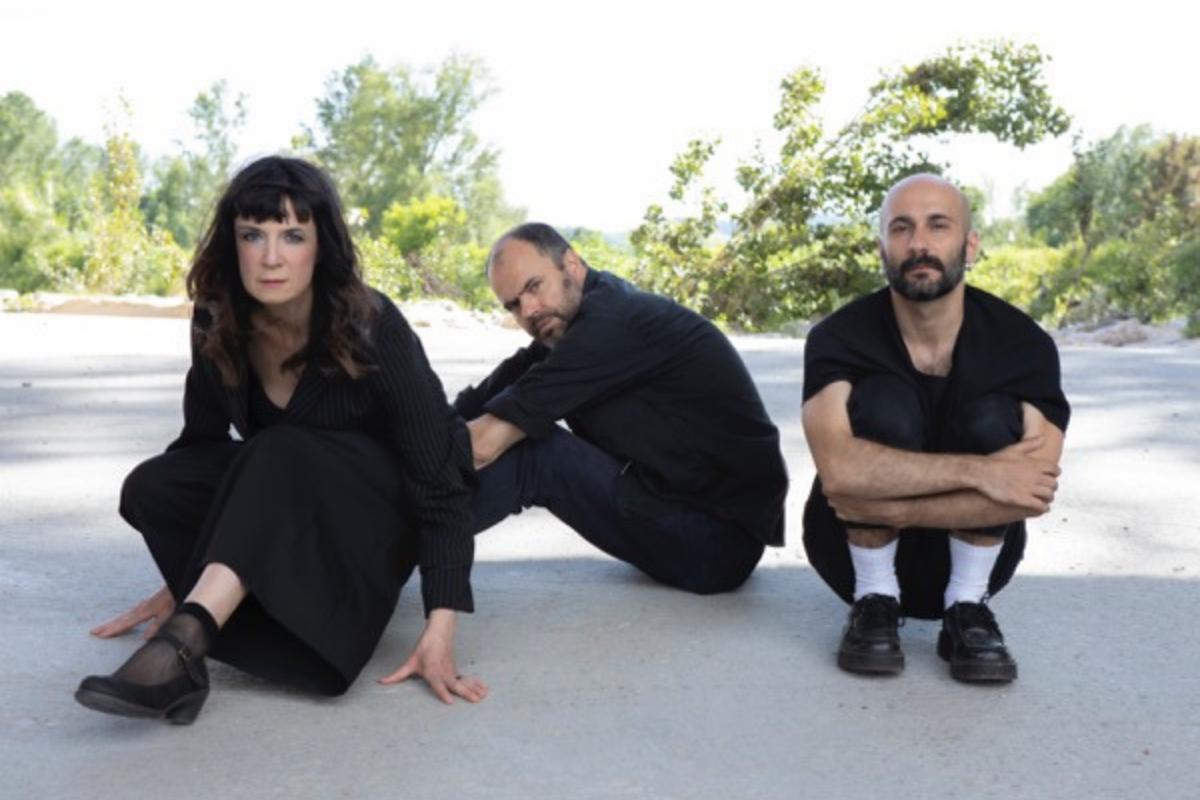 STAGIONE DI MUSICA 2020-2021<br>TEATRO PASOLINI CERVIGNANO